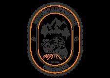 Motorradfreunde Oberberg Logo